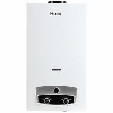 Газовый проточный водонагреватель Haier IGW10B
