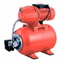 Насос-автомат Акватек Aqua Booster JP 900CA-24L (чугун)