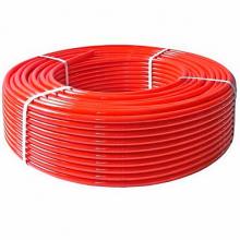 Труба полимерная PE-RT 20x2.0