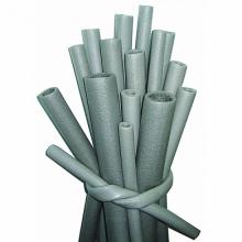 Труба теплоизоляционная 114-20 Energoflex (по 2 м)