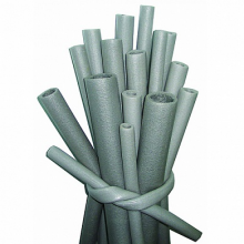 Труба теплоизоляционная 133-20 Energoflex (по 2 м)