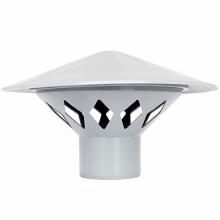 Зонт вентиляционный ПП 50