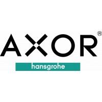 Axor – швейцарская сантехника высочайшего качества