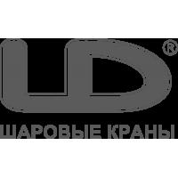 Краны шаровые LD- официальный дилер ЧСГС