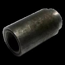 Бобышка БП5 для термопреобразователя M20х1,5 L=55мм — купить в пензе, цена, характеристики, фото, сертификаты