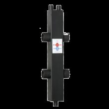 Разделитель гидравлический ГРТК120/120 ASKON в Пензе за 13 275 руб. : характеристики, фото