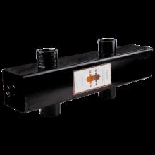 Разделитель гидравлический ГРТК100/100 ASKON в Пензе за 4 672,80 руб. : характеристики, фото