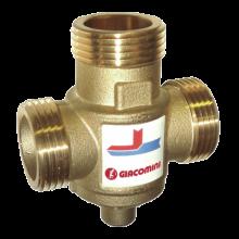 Клапан смесительный Giacomini в Пензе за 6 475,72 руб. : характеристики, фото
