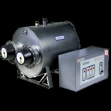 Котел электрический напольный ЭПО (профессионал) Эван в Пензе за 41 890 руб. : характеристики, фото