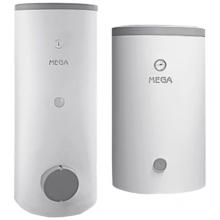 Бойлер косвенного нагрева MEGA NIBE в Пензе за 157 600,80 руб. : характеристики, фото