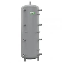 Буфер накопительный Storatherm Heat Reflex в Пензе за 44 528,95 руб. : характеристики, фото
