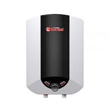 Водонагреватель электрический накопительный Blitz THERMEX в Пензе за 6 380,61 руб. : характеристики, фото