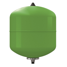 Гидроаккумулятор Refix DD 10атм Reflex в Пензе за 5 537,98 руб. : характеристики, фото