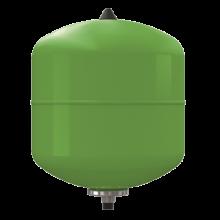 Гидроаккумулятор Refix DD 25атм Reflex в Пензе за 12 475,67 руб. : характеристики, фото