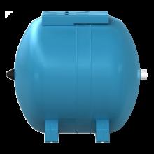 Гидроаккумулятор Refix HW 10атм Reflex в Пензе за 2 715,18 руб. : характеристики, фото