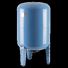 Гидроаккумулятор ВП 8атм Джилекс в Пензе за 2 749,99 руб. : характеристики, фото