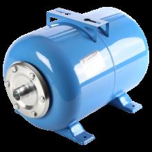Гидроаккумулятор Г 8атм Джилекс в Пензе за 849,95 руб. : характеристики, фото