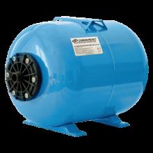Гидроаккумулятор ГП 8атм Джилекс в Пензе за 1 199,94 руб. : характеристики, фото