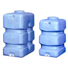 Ёмкость ATP Aquatech в Пензе за 8 922,33 руб. : характеристики, фото