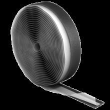 Лента демпферная Energofloor Energoflex в Пензе за 470,47 руб. : характеристики, фото