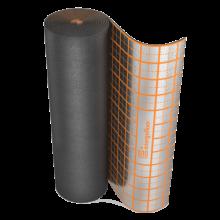 Рулон теплоизоляционный Energofloor Compact Energoflex в Пензе за 207,80 руб. : характеристики, фото