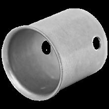 Гильза МП сталь нерж MULTI-FIT Itap в Пензе за 14,75 руб. : характеристики, фото