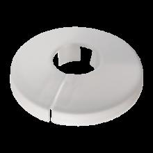 Кольцо декоративное полипропилен Uponor в Пензе за 25,84 руб. : характеристики, фото