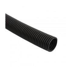 Шланг гофрированный для PE-X RAUTITAN/RAUTHERM S черный Rehau в Пензе за 68,91 руб. : характеристики, фото
