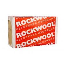 Плита ТЕХ БАТТС 50 ROCKWOOL в Пензе за 194,23 руб. : характеристики, фото