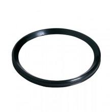 Кольцо резина уплотнительное Ostendorf в Пензе за 44,84 руб. : характеристики, фото