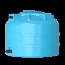Ёмкость ATV Aquatech в Пензе за 3 590,03 руб. : характеристики, фото