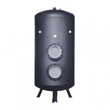 Бойлер комбинированного нагрева SB AC Stiebel Eltron в Пензе за 263 321,72 руб. : характеристики, фото