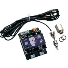 Комплект защиты от сухого хода LiqTec Grundfos 96556429 — купить в пензе, цена, характеристики, фото, сертификаты