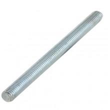 Шпилька сталь оц в Пензе за 152,81 руб. : характеристики, фото
