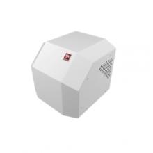 Турбонасадка Wester в Пензе за 9 107,95 руб. : характеристики, фото