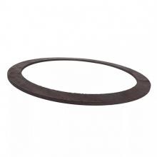 Прокладка пружинная Tecofi в Пензе за 540,09 руб. : характеристики, фото