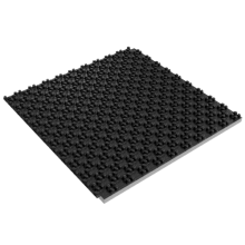 Плита теплоизоляционная Energofloor Pipelock Energoflex в Пензе за 403,21 руб. : характеристики, фото