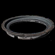 Люк чугун тип Т ГОСТ 3634-99 в Пензе за 5 098,78 руб. : характеристики, фото