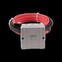 Комплект нагревательного кабеля Freezstop Lite ССТ в Пензе за 1 118,64 руб. : характеристики, фото