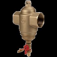 Фильтр магнитный сетчатый T-образный латунь R146M ВР Giacomini в Пензе за 7 768,41 руб. : характеристики, фото