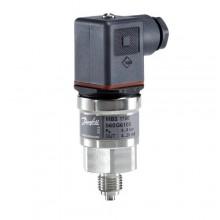 Преобразователь давления давления MBS 1700 Danfoss в Пензе за 5 890,32 руб. : характеристики, фото