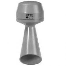 Сигнализация звуковая Wilo 501459398 — купить в пензе, цена, характеристики, фото, сертификаты