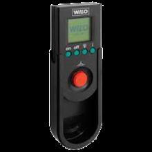 Модуль управления IR-MONITOR Wilo 2017390 — купить в пензе, цена, характеристики, фото, сертификаты