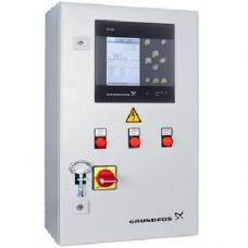 Шкаф управления Control MPC-S Grundfos в Пензе за 192 629,34 руб. : характеристики, фото