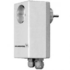 Устройство аварийной сигнализации LC A1 Grundfos 91071287 — купить в пензе, цена, характеристики, фото, сертификаты