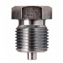 Переходник сталь ВР/НР в Пензе за 106,44 руб. : характеристики, фото