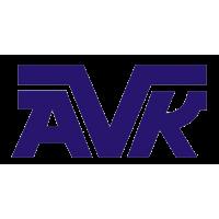 Компания AVK International A/S производство клиновых задвижек по стандарту DIN