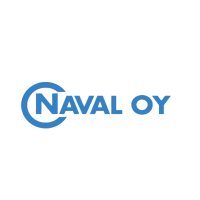 NAVAL OY