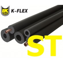 Трубка K-FLEX 06х006-2 ST