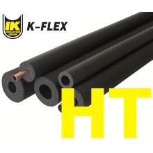Трубка K-FLEX 09х015-2 SOLAR HT